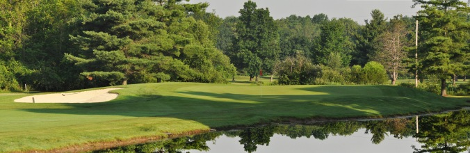 Deerfield CC July 17 12