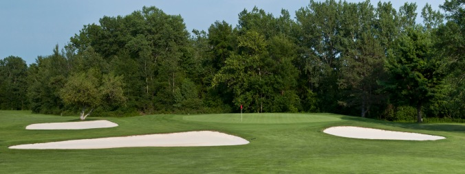 Deerfield CC July 17 29