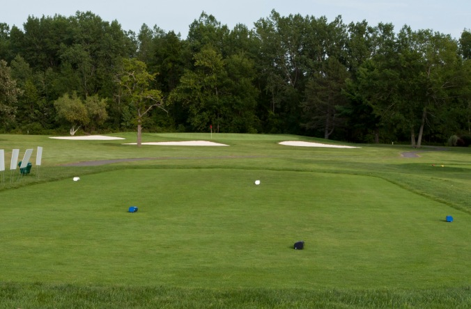 Deerfield CC July 17 31