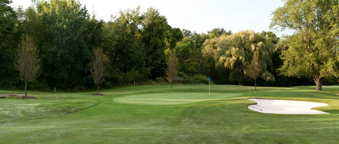 Deerfield CC July 17 35