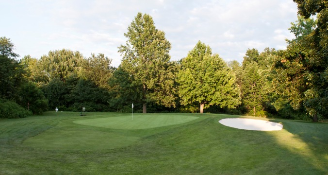 Deerfield CC July 17 37