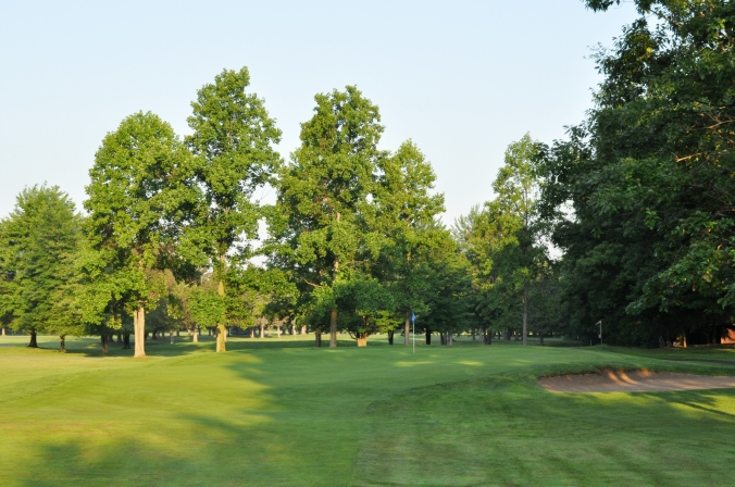 Deerfield CC July 17 3a
