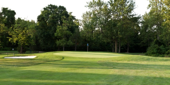 Deerfield CC July 17 40