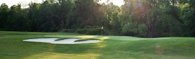 Deerfield CC July 17 41
