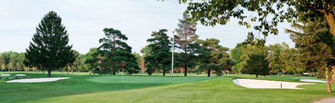 Deerfield CC July 17 42